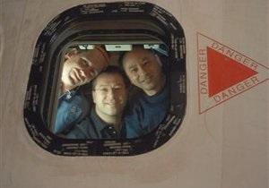 Российский ученый: Брать женщин на Марс нецелесообразно