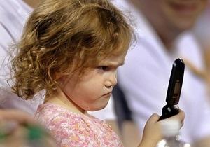 Число абонентов мобильной связи во всем мире достигло 5,3 млрд человек
