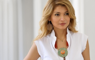 Дочь экс-президента Узбекистана Каримова посадили в СИЗО