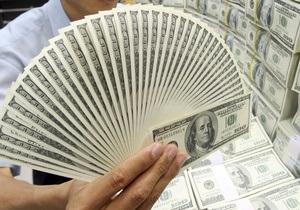 НБУ: В Украине продолжает расти доля просроченных кредитов