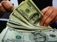 Ребенок украл в банке 140 тыс долларов