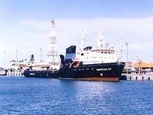 Эксперты назвали причину аварии Нефтегаза-67