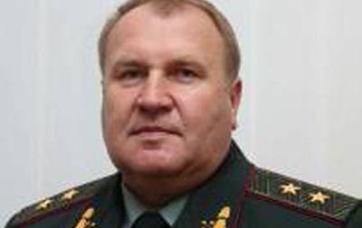 Суд отменил приговор генералу-пограничнику, восстановив в должности
