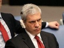 Сербия возобновит дипотношения с США