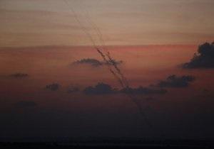 В случае наземной операции, российские корабли эвакуируют украинцев из сектора Газа