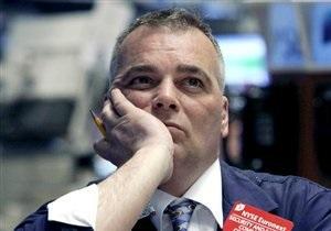 Покупатели на мировых фондовых рынках готовятся к реваншу