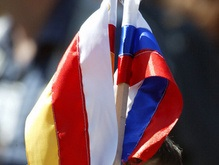 Кокойты везет в Москву обращение о признании независимости