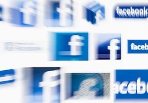 Facebook: в падение акций виновато отсутствие смартфона или проблемы Apple