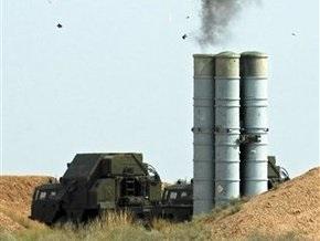 СМИ: Саудовская Аравия купит у России оружия на $7 млрд в обмен на отказ от поставок С-300 Ирану