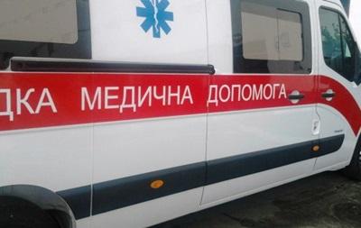 На Одесчине убит военный, подозревают милиционера