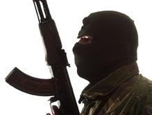 Вскрытия показали: 80% террористов-смертников были инвалидами