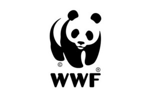 WWF: К  2050 году мир может быть обеспечен чистой возобновляемой энергией