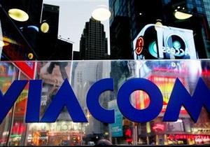 YouTube и Google выиграли дело в суде против Viacom