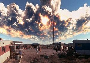20th Century Fox снимет два продолжения Дня независимости