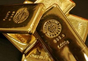 Бразилия за пять месяцев удвоила золотой запас