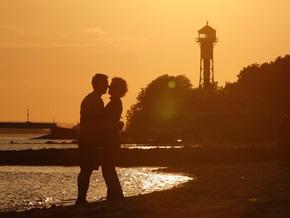 Британские ученые рассказали о секрете идеального брака