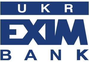 Укрэксимбанк снижает ставки по кредитам на приобретение жилья и автомобилей для физических лиц