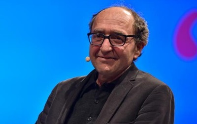 В Іспанії затримали німецького письменника навимогу Туреччини