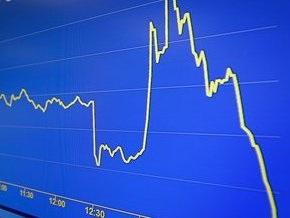 Украинский фондовый рынок продолжил рост