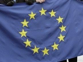 В Праге надеются на подписание Лиссабонского договора после решения Конституционного суда