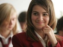 Большинство товаров для школьников в Киеве вредны для их здоровья