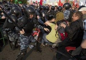 Каждый четвертый россиянин ждет повторения в стране репрессий 1937-1938 годов