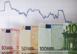 Кипрский кризис - Отголоски кипрского кризиса: Fitch понизило кредитные рейтинги островного государства