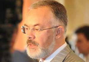 СМИ: Табачник намерен создать свою партию