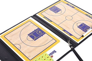 Баскетболистам сборной Украины на Универсиаде предлагали сдать матч