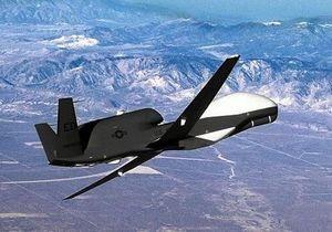 США собираются запустить беспилотник для сбора данных о КНДР