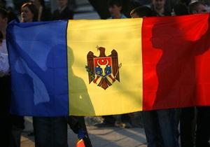 Баррозу: Молдове в 2012 году была предоставлена финансовая помощь на 129 млн евро