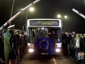 В Риме официально завершился процесс ратификации Лиссабонского договора