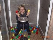 В Кременчуге на Новый год отключат все лифты
