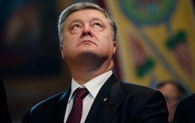 Понад 2,6 млн українців володіють бізнесом,— дослідження