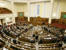 ПР не будет ограничивать неприкосновенность депутатов
