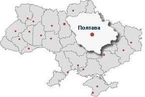 В райотделе милиции в Полтавской области повесился задержанный за избиение жены