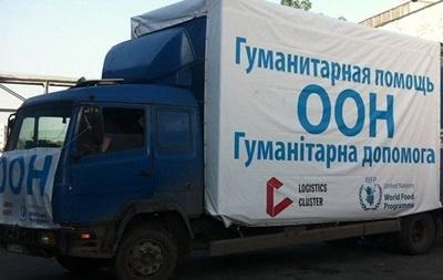 Немцы дадут жителям Донбасса еще полтора миллиона евро