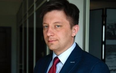 Польша: РФ может оставить часть войск в Беларуси