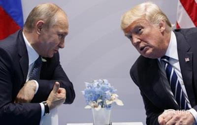 Советник Трампа просил Пескова о содействии в бизнесе