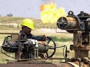 МЭА сократило прогноз потребления нефти в этом году