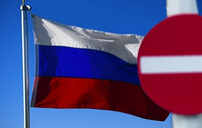 ВЕС обсудят продление санкций против РФ
