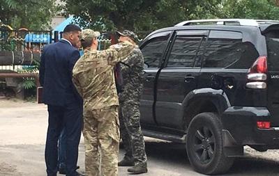Ситуация на украине последние новости сегодня что ждет нас впереди