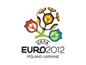 ЄВРО-2012: фінальні приготування до свята