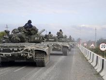 Россия: В Еврокомиссии признали, что конфликт в Южной Осетии развязала Грузия