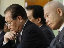 Япония отменит часть санкций против Северной Кореи