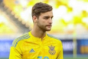 Экс-игрок сборной Украины: В Днепре надо мной фактически издевались