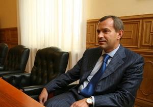 Кабмин просит Раду в ускоренном порядке рассмотреть законы, касающиеся упрощения визового режима с ЕС