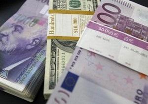 Украина заняла 31 место среди развивающихся стран для организации бизнеса