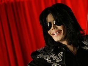 В интернете появилось последнее видео Майкла Джексона