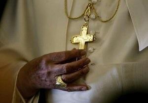 Предшественник Иоанна Павла II также будет беатифицирован